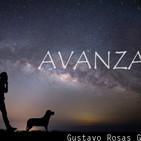Avanza, por Gustavo Rosas Goiz
