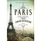 1. París ( Cap 1 y 2 )