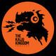 The Kaiju Kingdom Podcast: Episode: 77 Over the Rainbow