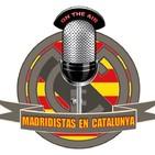 Madridistas en Catalunya