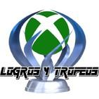 Logros y Trofeos Podcast