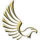 19 de Mayo Prosperidad del alma que Cambia el Mundo Pastor José Mediero