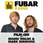 Film-ish with Seann Walsh and Mark Simmons