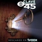Clave 45