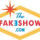 Fakeshow - Ep 294 Giancarlo Esposito - 1210