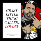 Crazy Little Thing Called Lovdev