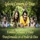 Serie: La Importancia de La Alabanza y Adoración Sesión 3: El Arte de Adorar al Rey