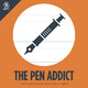 The Pen Addict 382: You May Have Missed Tokyo