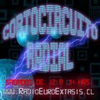 Cortocircuito radial episodio 48 edición dictame la dura 1 30/11/2019
