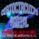 Cortocircuito radial episodio 49 edición dictame la dura 2 07/12/2019