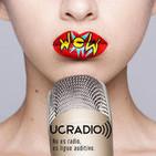 UC Radio.net