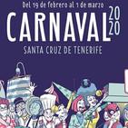 Especial Carnaval 2020