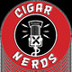 Cigar Nerds Podcast 116: He Slimed Me Ray