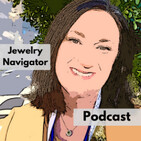 Catering to Established & New Clients in Q4 (and Beyond) for Jewelry Sales Success With Kathleen Cutler - You'l...