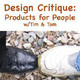 DC130 Interview: Giles Colborne, Author of Simple and Usable 2nd Edition