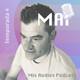Podcast 83: iPhone Mini y Widgetsmith