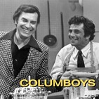 Columboys - 30 - Playback