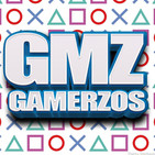 Gamerzos - Avances
