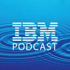 IBM Client Reference Podcasts