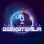 Ep. 19 • Cobra Kai, temporadas 1 y 2 - con Fofo y Pollo (Nortcast)