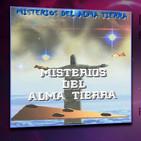 Misterios del Alma Tierra T2