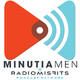 Minutia Men – On the Roof Again