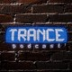 Trance Podcast T07 E09 El Doctor Grinch