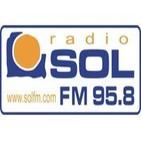 PRODUCCIONES SOLFM