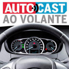 Autocast Ao Volante 4: Volkswagen Cross up