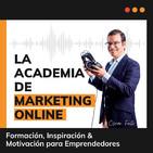 PROGRAMA ESPECIAL | El marketing de influencia como motor de tus ventas