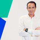 Entrevista a Roberto Simón Marina, ex jugador del At. Madrid