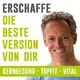 Dr. Jens Freese - Institut für Sport- und Ernährungsimmunologie