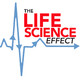 031: Podcast Swap | Angela Demaree Interviews Steve about Trends in Life Sciences