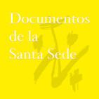 Documentos de la Santa Sede