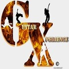 Guitar Xperience Programa #13. Temporada #21. 1-04-2.019