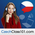 Extensive Reading in Czech for Intermediate Learners #11 - Holidays