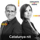 Catalunya nit, de 21 a 22 h - 16/10/2019