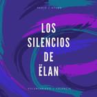 Los Silencios de Ëlan