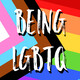 Being LGBTQ Episode 74 James Mayhew