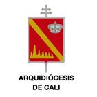 Programa en Sintonía noviembre 14 de 2018, Arquidiócesis de Cali, vicaria para la fmailia