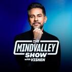 The Mindvalley Podcast