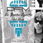 PFM Las Grandes Leyendas del Rock