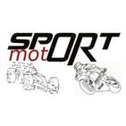 SportMotor: F1 - #4 - 'Mercadona, mercadona'