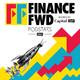 FinanceFWD #14 mit Mydealz-Gründer Fabian Spielberger