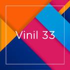 Vinil 33
