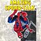 Sensational Spider-Man Annual vol. 2 #1