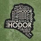 El Efecto Hodor