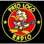 Podcast RADIOPATOLOCO EMISIONES