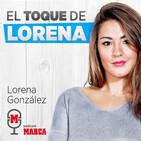 El toque de Lorena