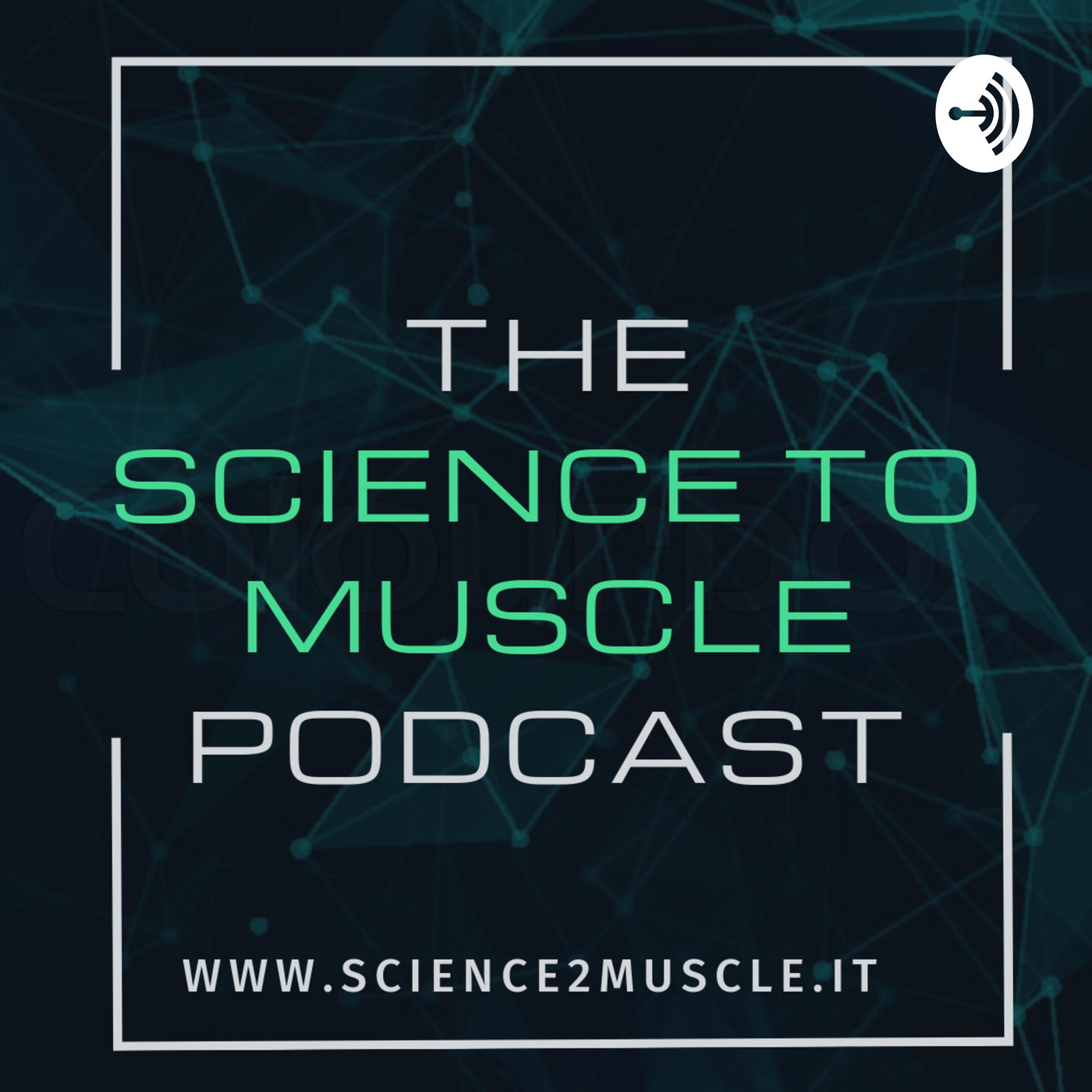 Ep.18 - Gary McGowan aka Skinnygaz - Productivity and behaviour change, being evidence based and stay unbiased